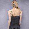StephieAnn Silk camisole