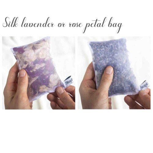 StephieAnn scent bags
