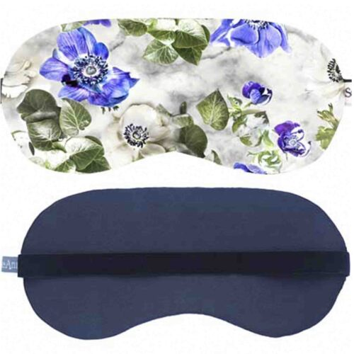 StephieAnn ivy eye mask