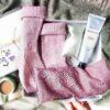 StephieAnn Cosy Gift Set