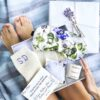 StephieAnn Relaxation Lavender Gift Set